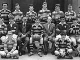 1963-64-1st-XV