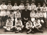 1963-64-First-Year-2nd-XV-Rugby-Team