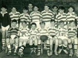 1963-Rugby-'D'-XV