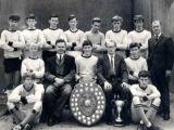 1963-Soccer-1st-XI