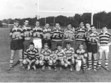 Rugby-First-XV-1963-64