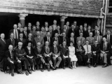 Year-of-1964-The-Staff-of-196465