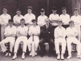 1964-Cricket-XI-1964-65