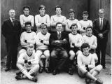 Senior-Football-Team