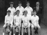 Tennis-Team-2