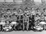 1964-65-1st-XV