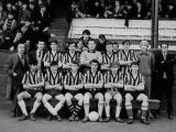 1964-Dynevor-1st-X1-Soccer-1964-65