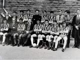 1964-Dynevor-Football-1st-XI-1964-65