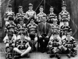 1965-5th-yr-XV-1965-1966-5th-Year-Rugby-XV-Year-of-1960