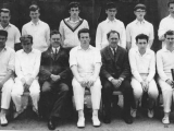1965-First-XI-Cricket-Team-1964-65