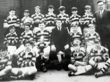 1965-Rugby-'C'-XV-1965-66
