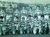 1965-Swansea-Schools-U14-Cup-Final