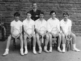 Tennis-Team-1