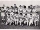 1966-1st-year-XV-1966–1967