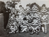 1966-Second-Year-Rugby-XV-1966-67