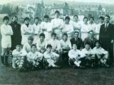 1966-Swansea-Schoolboys-U-15-Rugby-XV