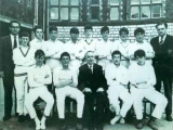 1966-Swansea-schoolboys-U15-cricket-team