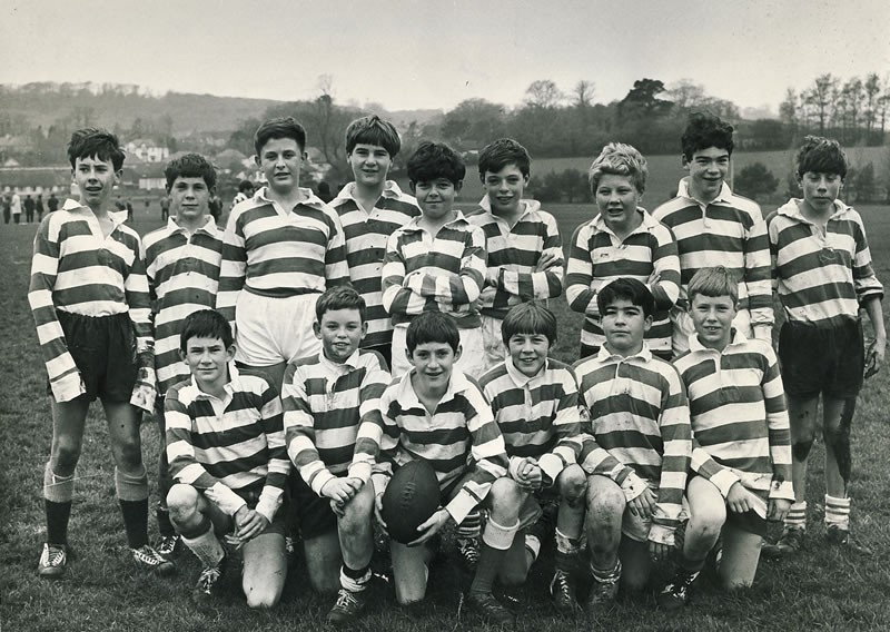 1967-3rd-Year-Rugby-Team-Winter-1967-8
