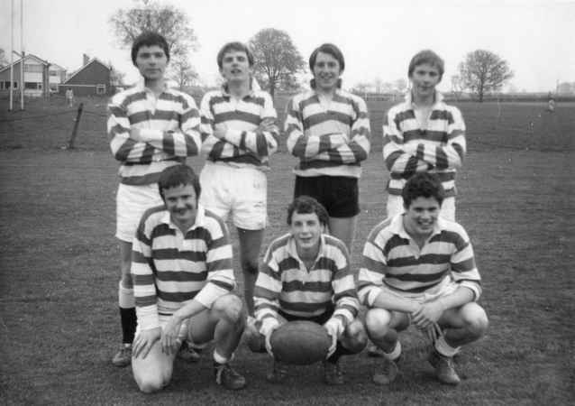 1967-Rugby-Sevens