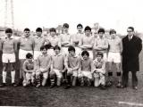 1968-Fourth-Form-XV