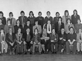 1969-Prefects-75-76