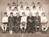 1969-1st-XV-Rugby-Team