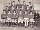 1969-2nd-XV-Rugby