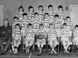 1969-70-1st-Yr-XV