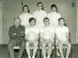 1969-Badminton