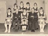 1969-Dynevor-Basketball-team