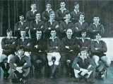 1969-Rugby-1st-XV-1969-70