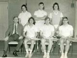 1969-Tennis