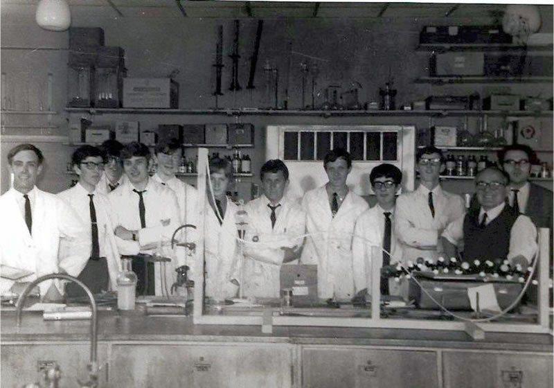 Year-of-1970-Dynevor-U6Sc