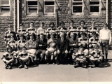 1970-71-Rugby-1st-XV