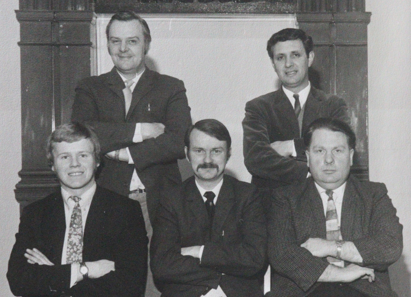 Photo-1-Old-Guildhall-Staff-2