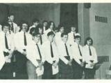 1973-School-Choir