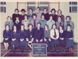1974-Upper-VI-SCIENCE-1978-79