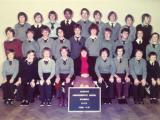 1978-Form-3-2