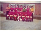 Dynevor-Senior-XI-Football-1975-76