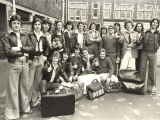Dynevor-squad-for-ESFA-Cup-final-May-1976