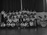 1978-School-Orchestra