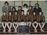 1978-Third-Year-Soccer-Team