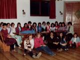 Fai-April-1981-1