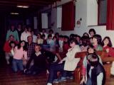 Fai-April-1981-2