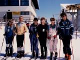 Chateau-dOex-April-1983