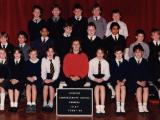 Form-1-30-1987-2