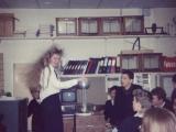 Hair-raising-lesson
