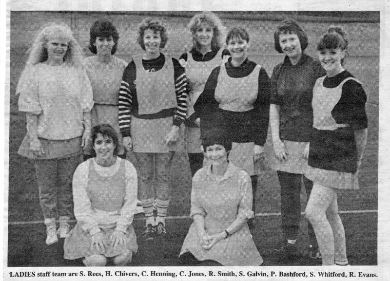 Charity-Football-Tournament-June-1989-3