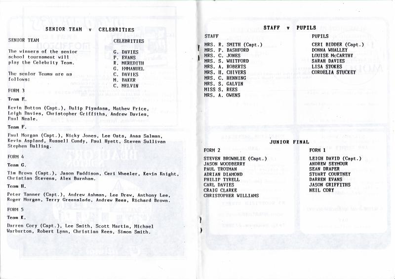 Team-Sheet-as-in-Programme