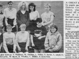Charity-Football-Tournament-June-1989-4